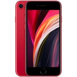 Телефон Apple iPhone SE 2020 128GB RED