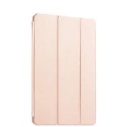 Чехол-книжка Smart Case для iPad 9.7 2017/18 (Розовое золото)