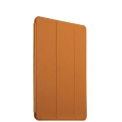 Чехол-книжка Smart Case для iPad Pro 10.5 (Светло коричневый)