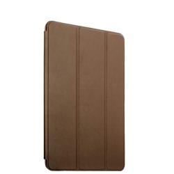 Чехол-книжка Smart Case для iPad Pro 10.5 (Темно коричневый)