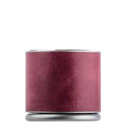 Портативная колонка I-Carer Mini Portable Speaker BF-120 Bass-Enhance 65db (Фиолетовый)