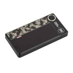 Внешний аккумулятор универсальный Remax PPP22-10000 mAh (2 USB: 5V-2.1A) Вид №5