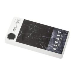 Внешний аккумулятор универсальный Remax PPP22-10000 mAh (2 USB: 5V-2.1A) Вид №7