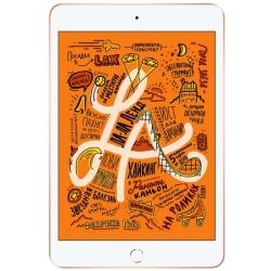 Планшет Apple iPad mini 5 (2019) 64Gb Wi-Fi (Золотой)