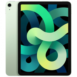Планшет Apple iPad Air (2020) 64Gb Wi-Fi (Зелёный)