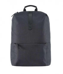 Рюкзак Xiaomi 20L Leisure Backpack 15.6 (Черный)