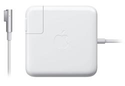 Сетевое зарядное устройство для Apple MacBook 14.5V-3.1A MagSafe 45 Вт