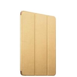 Чехол-книжка Smart Case для iPad Pro 10.5 (Золотой)