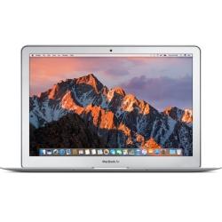 Ноутбук Apple MacBook Air 13 (i5/1.8GHz/8Gb/128SSD) MQD32RU/A