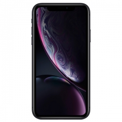Телефон Apple iPhone Xr 128GB Black