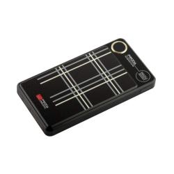 Внешний аккумулятор универсальный Remax PPP19-20000 mAh (2 USB: 5V-2.1A) Вид №4
