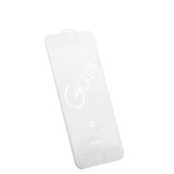 Защитное стекло Remax 3D для iPhone 7 Plus/ 8 Plus (White)