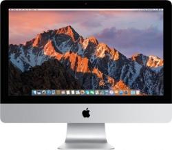Моноблок Apple iMac 21.5 Retina (i5/2.3 GHz/8192Mb/1000Gb/Intel Iris Plus Graphics 640) MMQA2RU/A