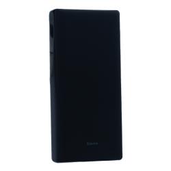 Внешний аккумулятор Baseus Mini JA Comfortable hand feelin 30000 mAh (Черный)