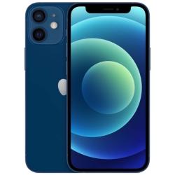 Телефон Apple iPhone 12 mini 64GB Blue