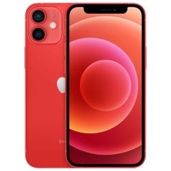 Телефон Apple iPhone 12 mini 256GB (PRODUCT) RED
