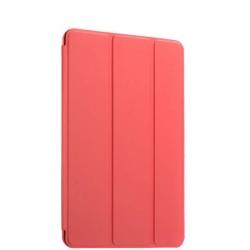 Чехол-книжка Smart Case для iPad 9.7 2017/18 (Красный)