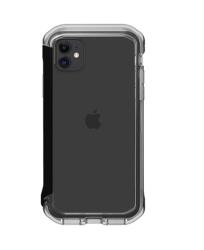 Защитный бампер для Apple IPhone 11/ XR Element Case RAIL (Черный)