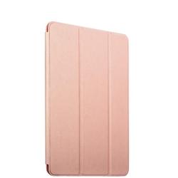 Чехол-книжка Smart Case для iPad Pro 10.5 (Розовое-золото)