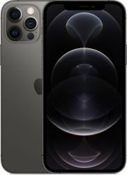 Телефон Apple iPhone 12 Pro 256GB Graphite