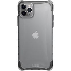 Противоударный чехол для iPhone 11 Pro Max UAG Plyo (Прозрачный)