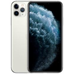 Телефон Apple iPhone 11 Pro Max 256GB Silver