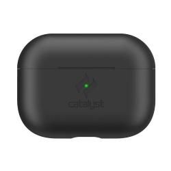 Чехол для AirPods Pro Catalyst Slim Case (Черный)