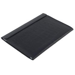 Чехол конверт для Macbook Pro 13 Retina и Macbook Air 13 Alexander (Черепаха черная)
