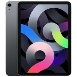 Планшет Apple iPad Air (2020) 64Gb Wi-Fi (Cерый космоc)