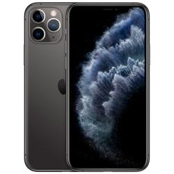 Телефон Apple iPhone 11 Pro 512GB Space Grey