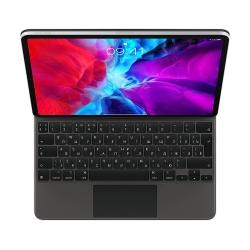 Клавиатура Apple Magic Keyboard для iPad Pro 12,9 (2020)