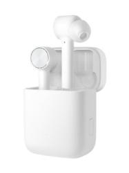 Беспроводные наушники Xiaomi AirDots Pro (Белый)