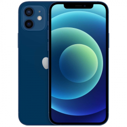 Телефон Apple iPhone 12 128GB Blue