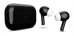 Беспроводная гарнитура Apple AirPods Pro Color (Черный глянцевый)