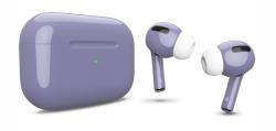 Беспроводная гарнитура Apple AirPods Pro Color (Сиреневый глянцевый)