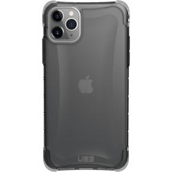Противоударный чехол для iPhone 11 Pro Max UAG Plyo (Серый)