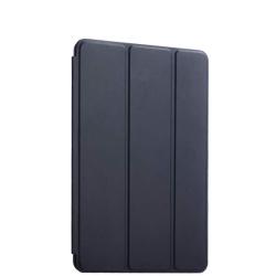 Чехол-книжка Smart Case для iPad 9.7 2017/18 (Темно-синий)
