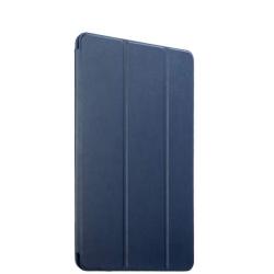 Чехол-книжка Smart Case для iPad Pro 10.5 (Темно синий)