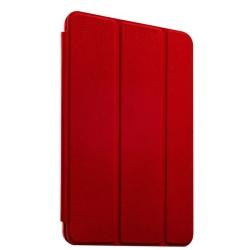 Чехол-книжка Smart Case для iPad mini 4 (Красный)
