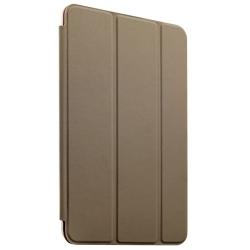 Чехол-книжка Smart Case для iPad mini 4 (Бежевый)
