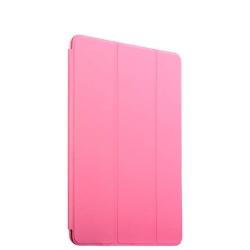 Чехол-книжка Smart Case для iPad Pro 10.5 (Розовый)