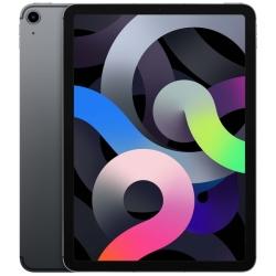Планшет Apple iPad Air (2020) 64Gb Wi-Fi + Cellular (Cерый космоc)