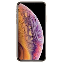 Телефон Apple iPhone Xs 512GB Gold