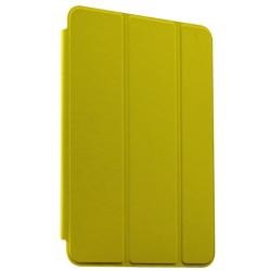 Чехол-книжка Smart Case для iPad mini 4 (Салатовый)