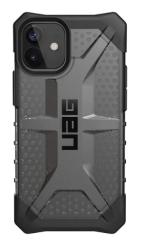 Противоударный чехол для iPhone 12 mini UAG Plasma (Прозрачный)