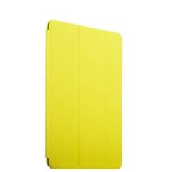 Чехол-книжка Smart Case для iPad Pro 10.5 (Лимонный)
