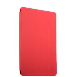 Чехол-книжка Smart Case для iPad Pro 10.5 (Красный)