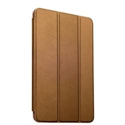 Чехол-книжка Smart Case для iPad mini 4 (Золотистый)