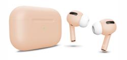 Беспроводная гарнитура Apple AirPods Pro Color (Бежевый матовый)