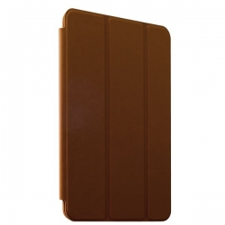 Чехол-книжка Smart Case для iPad mini 4 (Коричневый)